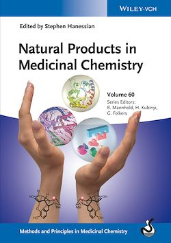 Natural Products in Medicinal Chemistry