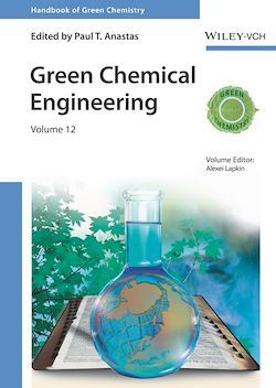 Green Chemical Engineering