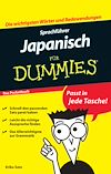 Télécharger le livre :  Sprachführer Japanisch für Dummies