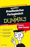 Télécharger le livre :  Sprachführer Brasilianisches Portugiesisch für Dummies