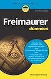 Télécharger le livre :  Freimaurer für Dummies