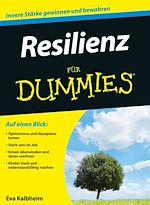 Download this eBook Resilienz für Dummies
