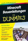 Télécharger le livre :  Minecraft Bauanleitungen für Dummies