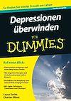 Télécharger le livre :  Depressionen überwinden für Dummies