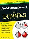 Télécharger le livre :  Projektmanagement für Dummies