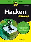 Télécharger le livre :  Hacken für Dummies