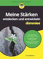 Download this eBook Meine Stärken entdecken und entwickeln für Dummies