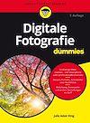 Download this eBook Digitale Fotografie für Dummies