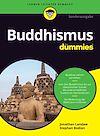 Télécharger le livre :  Buddhismus für Dummies