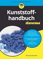 Download this eBook Kunststoffhandbuch für Dummies