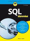 Télécharger le livre :  SQL für Dummies