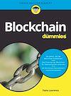 Télécharger le livre :  Blockchain fur Dummies