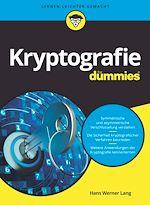 Download this eBook Kryptografie für Dummies