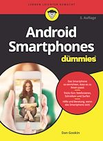 Download this eBook Android Smartphones für Dummies