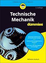 Download this eBook Technische Mechanik für Dummies