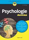 Télécharger le livre :  Psychologie für Dummies