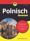Télécharger le livre :  Polnisch für Dummies