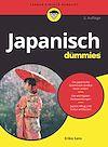 Télécharger le livre :  Japanisch für Dummies