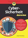 Télécharger le livre :  Cyber-Sicherheit für Dummies