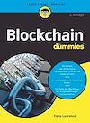 Télécharger le livre :  Blockchain für Dummies