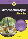 Télécharger le livre :  Aromatherapie für Dummies
