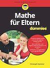 Télécharger le livre :  Mathe für Eltern für Dummies