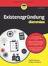 Télécharger le livre :  Existenzgründung für Dummies