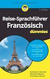 Télécharger le livre :  Reise-Sprachführer Französisch für Dummies