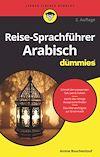 Télécharger le livre :  Reise-Sprachführer Arabisch für Dummies