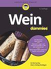 Télécharger le livre :  Wein für Dummies