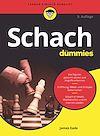 Télécharger le livre :  Schach für Dummies