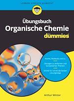 Download this eBook Übungsbuch Organische Chemie für Dummies