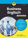 Télécharger le livre :  Business Englisch für Dummies