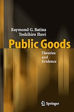 Download this eBook Public Goods