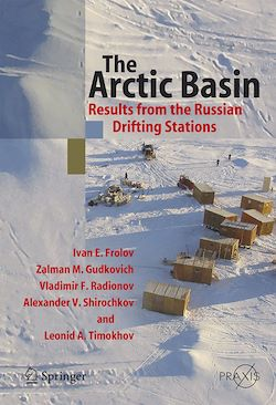 The Arctic Basin