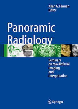 Panoramic Radiology