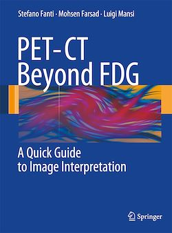 PET-CT Beyond FDG
