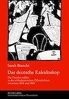 Télécharger le livre :  Das deutsche Kaleidoskop