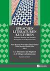 Télécharger le livre :  Les littératures du Maghreb et d'Afrique subsaharienne