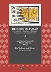 Télécharger le livre :  Die Wallonie und Bruessel