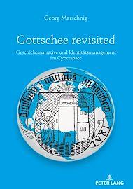 Téléchargez le livre :  Gottschee revisited