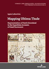 Téléchargez le livre :  Mapping Ultima Thule
