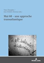 Download this eBook Mai 68 - une approche transatlantique
