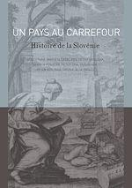 Téléchargez le livre :  Un Pays au Carrefour