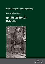 Download this eBook Francisco de Quevedo <i>La vida del Buscón<i> Edición crítica