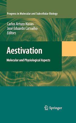 Aestivation
