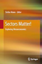 Download this eBook Sectors Matter!