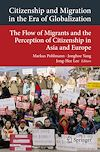 Download this eBook Citizenship and Migration in the Era of Globalization