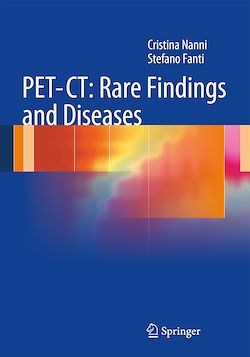 PET-CT: Rare Findings and Diseases