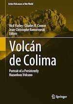 Download this eBook Volcán de Colima